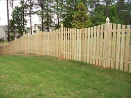 design privacy fence ideas 5236