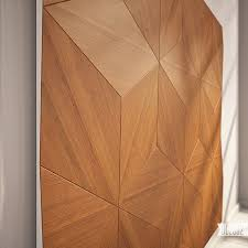 Interior Wall Lining Panels Best 25 Wooden Wall Panels Ideas On Pinterest Wood Panel Walls