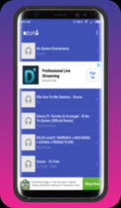 download mp3 gus azmi ibu aku rindu sholawat gus azmi mp3 for android apk download