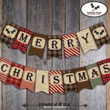 printable believe banner download this free christmas printable plus 18 more christmas