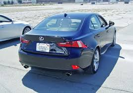 lexus is350 stance 2014 lexus is 250 and is 350 test drive u2013 our auto expert
