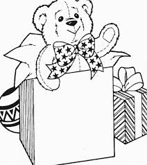 printable coloring sheets older kids pictures 4 advanced