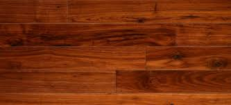 5 tips for installing wood floors in the bathroom doityourself com