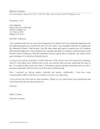 Visa Covering Letter Format Letter Freewordtemplates Net