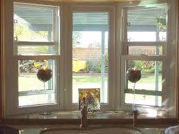 kitchen bay window curtain ideas kitchen architecture designs the bay window curtains small bay