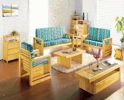 Pine Living Room Furniture Sets 21 Best Pine Living Room Furniture Images On Pinterest Furniture