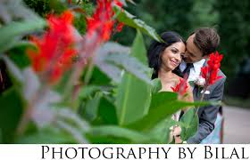 photographers in nj best arab wedding photographers in nj new jersey wedding