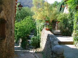 hotel avec dans la chambre pyrenees orientales chambres d hotes gîte hôtel la figuera castelnou à louer