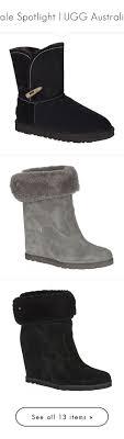 harrods ugg boots sale die besten 25 multi coloured boots ideen auf