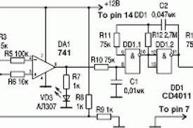 wiring diagram for interconnected smoke detectors wiring diagram