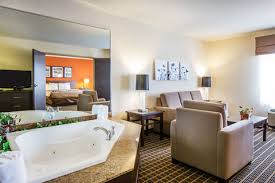 Comfort Inn Valdosta Hotels In Valdosta Ga Book Now And Save With Choice Hotels