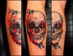 177 best beautiful ink images on pinterest artists beautiful