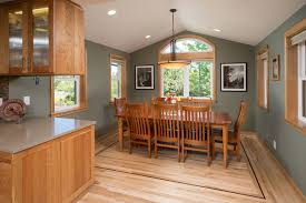kitchen dining room remodel kitchen remodel with dining room addition transitional dining