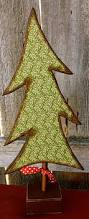 decorative wood tree by ladybugsspot on etsy 19 50 wood crafts