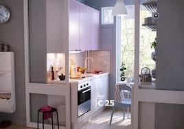 u shaped kitchen designs kitchen design average cost of u shaped kitchen panasonic