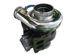 dodge cummins turbo industrial injection 64 80 silver bullet turbo for dodge cummins