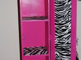 decor 32 prepossessing zebra bedroom ideas marvelous home