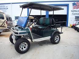 western elegante golf cart wiring diagram wiring diagram and