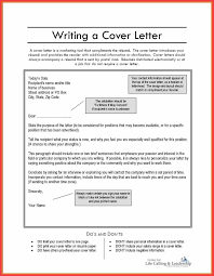 free cover letter generator cover letter generator for free