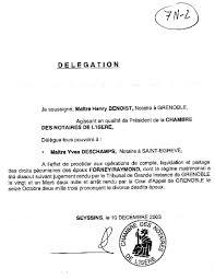 chambre des notaires grenoble deschs yves notaire enfin délégué par benoist henry grenoble