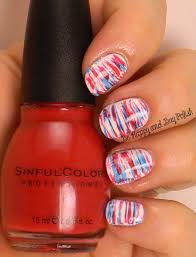 fan nail art brush choice image nail art designs