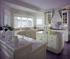 kitchen kitchen trends white kitchen ideas modern kitchen design