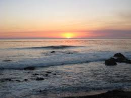 Moonstone Cottages By The Sea Cambria Ca by Top 50 Cambria Vacation Rentals Vrbo