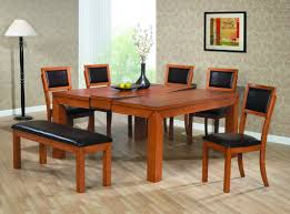 dining tables large round dining table seats 8 large round