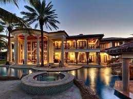mediterranean style mansions world of architecture luxury mediterranean home florida