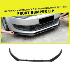 volkswagen polo modification parts buy vw polo bumper and get free shipping on aliexpress com