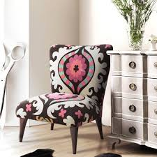 Chaire And The Chocolate Factory 10 Best Low Nursing Chair With Buttons Images On Pinterest