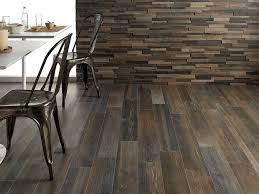 Best Wood For Kitchen Floor Imposing Wood Effect Kitchen Floor Tiles Wooden Designs Finish
