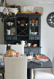 dining room hutch ideas beautiful dining room hutch ideas ideas house design interior