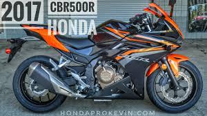 honda cbr 600 orange and black 2017 honda cbr500r review of specs cbr sport bike motorcycle