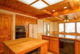 orange kitchen ideas orange kitchen ideas design accessories pictures zillow