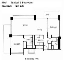beautiful 2 bedroom log cabin plans for hall kitchen bedroom