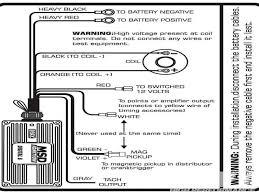 msd ignition 6200 wiring diagram msd ignition schematic jeep msd