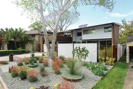 american home design in los angeles karen lantz s mostly all american house architect magazine