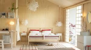 plafonnier chambre adulte plafonnier pour chambre adulte lustre with plafonnier pour chambre