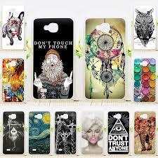 iphone 4 hã lle selbst designen die besten 25 coole telefonkästen ideen auf
