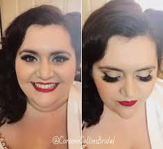 hair stylist in portland for prom portland wedding makeup artist hair stylist coreene