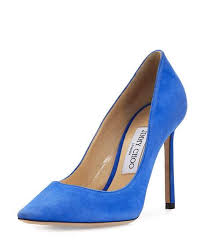 Wedding Shoes Blue Bridal U0026 Wedding Shoes At Neiman Marcus