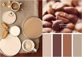 deco fr cuisine idée déco cuisine pour les passionnés de café 25 exemples
