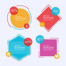 tags vectors photos and psd files free download