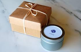 tea gift sets corporate gift tea tea gift sets corporate gift tea