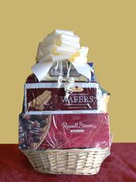 gourmet basket all gourmet basket razzore s gift baskets