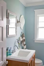 Bathroom Paint Ideas Pinterest Blue Bathroom Paint Ideas Best 25 Blue Bathroom Paint Ideas On