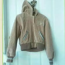 Warm Winter Coats For Women 81 Off Ecko Red Jackets U0026 Blazers Nice Warm Winter Jacket