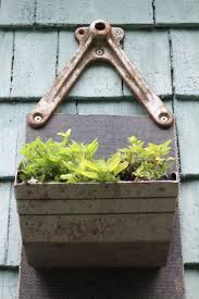 28 best images about gardening books worth reading on pinterest