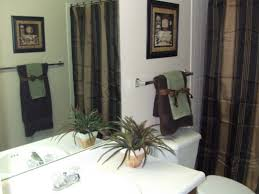 bathroom towels decoration ideas hanging bathroom towel decorating ideas therobotechpage